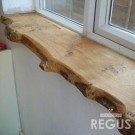 Slab_furniture_10