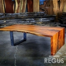 Slab_furniture_11