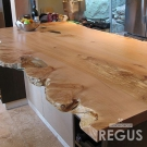 Slab_furniture_12