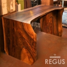 Slab_furniture_15