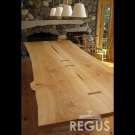 Slab_furniture_19