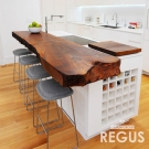 Slab_furniture_2