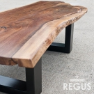 Slab_furniture_20