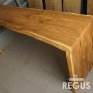 Slab_furniture_24