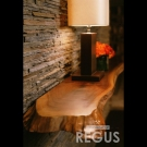 Slab_furniture_25