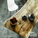 Slab_furniture_26