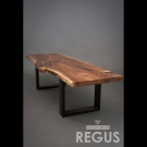 Slab_furniture_7