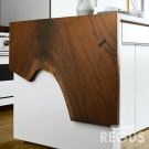 Slab_furniture_8