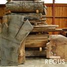Wood_slab_10