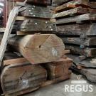 Wood_slab_13