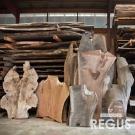 Wood_slab_15