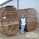 Wood_slab_18