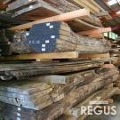 Wood_slab_25