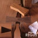 Wood_slab_6