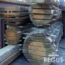 Wood_slab_9